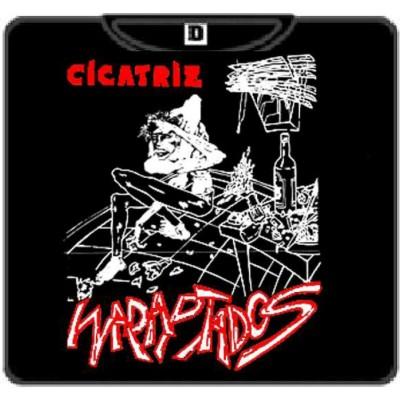 CICATRIZ-1 INADAPTADOS 100