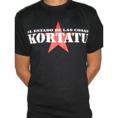 KORTATU-2 EL ESTADO DE LAS  COSAS 100