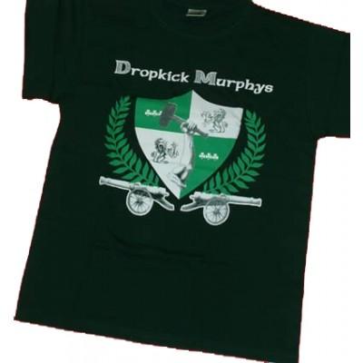 DROPKICK  MURPHYS-1 Guns 100