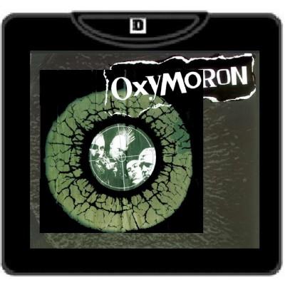 OXYMORON 100