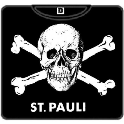 ST. PAULI 100