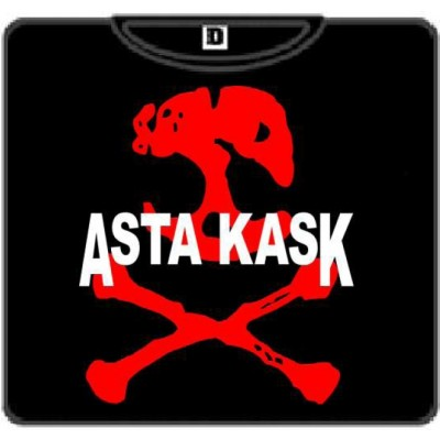 ASTA KASK 100