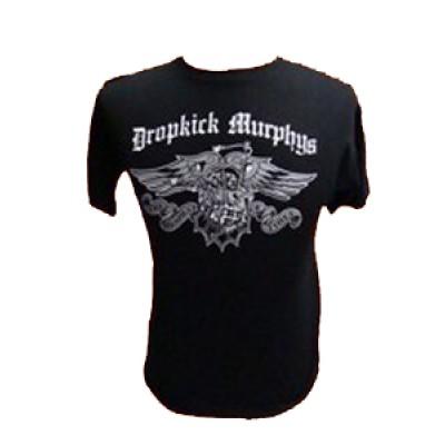 DROPKICK MURPYS-2  The meanest 100
