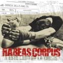 HABEAS CORPUS A este lado de la crisis   (2014)
