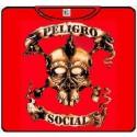 PELIGRO SOCIAL
