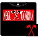 NEGU GORRIAK-1 Logo