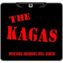 THE KAGAS: LOGO