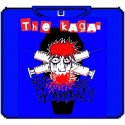 THE KAGAS: Y VOMITAR
