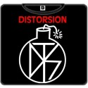 DISTORSION