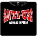 ANTI-USA Odio al imperio