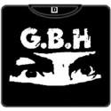 G.B.H. ojos