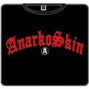 ANARKOSKIN @