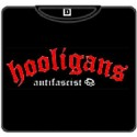 HOOLIGANS Antifascist