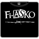 FI-ASKO-2 logo alambrada