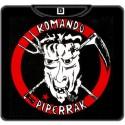 PIPERRAK-2 KOMANDO PIPERRAK