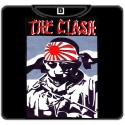THE CLASH-2  kamikaze