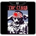 THE CLASH-2  kamikaze