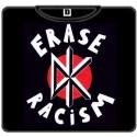 DEAD KENNEDYS-3 ERASE RACISM