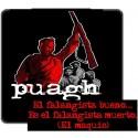 PUAGH: EL MAQUIS