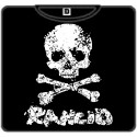 RANCID-2 Calavera