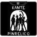 KANTE PINRELIKO