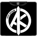 ASTO PITUAK-2 logo