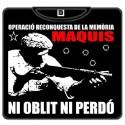 MAQUIS-2 NI OBLIT NI PERDÓ