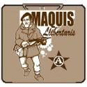 MAQUIS-3 LLIBERTARIS