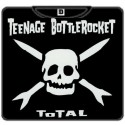 TENENAGE BOTTLEROCKET