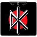 DEAD KENNEDYS-2 logo TOTXOS
