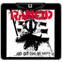RANCID-1 Wolves