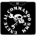 COMANDO 9mm