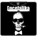 ENCEFÁLIKA FM