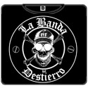 LA BANDA DEL DESTIERRO-1