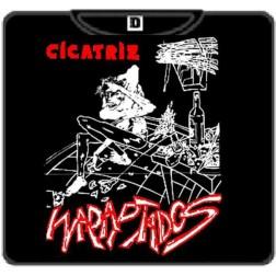 CICATRIZ-1 INADAPTADOS CICATRIZ-1 INADAPTADOS 100