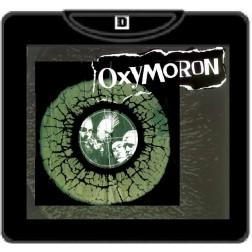 OXYMORON OXYMORON 100