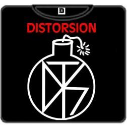 DISTORSION DISTORSION 100