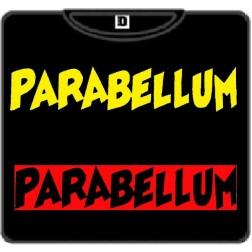 PARABELLUM PARABELLUM 100
