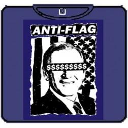 ANTI-FLAG ANTI-FLAG 100