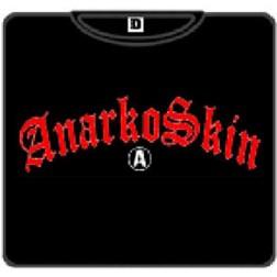 ANARKOSKIN @ ANARKOSKIN @ 100
