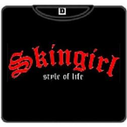 WC SKINGIRL Style of life WC SKINGIRL Style of life 100