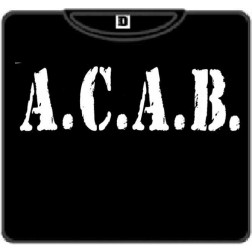 A.C.A.B. A.C.A.B. 100
