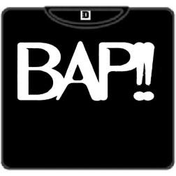 BAP BAP 100