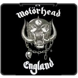 MOTORHEAD MOTORHEAD 100