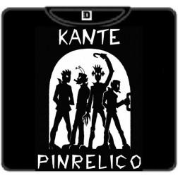 KANTE PINRELIKO KANTE PINRELIKO 100