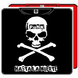 PUNK HASTA LA MUERTE PUNK HASTA LA MUERTE 100