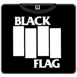 BLACK FLAG BLACK FLAG 100
