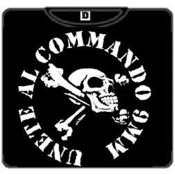 COMANDO 9mm COMANDO 9mm