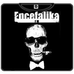 ENCEFÁLIKA FM ENCEFÁLIKA FM