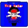 THE KAGAS: Y VOMITAR 100